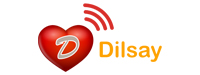 dilsay
