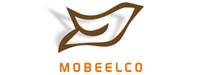 mobeelco