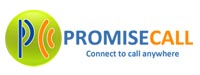 promisecall