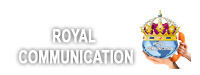 royal-communication