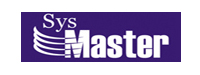 sys master