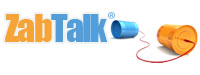 zabtalk