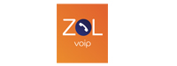 zol voip-1