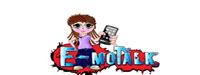 E-MOTALK LOGO FINAL