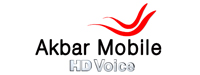 Akbar Mobile