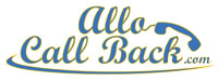 allo-call-bank