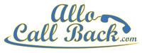 allo-call-bank