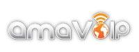 amavoip