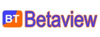 beta-view