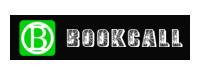 bookcall