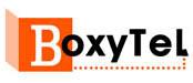 Boxy Tel