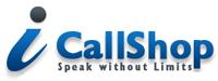 i-callshop