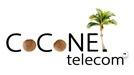 coconet telecom