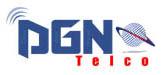 DGN telco