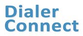 dialer connect
