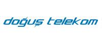 dogus-telekom