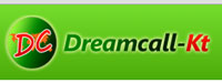 dreamcall