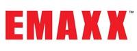 EMAXX
