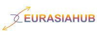eurasiahub