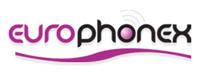europhonex