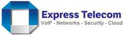 express telecom