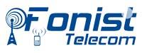 fonist-telecom