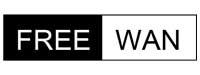 free wan