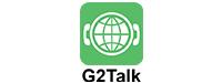 G2Talk