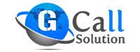 Gcall Solution