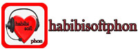 habibiphon