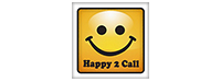 happy2call
