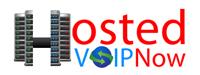 hostedvoip