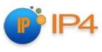 ip4 call