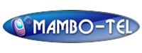 mambo-tel
