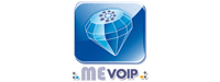 me-voip