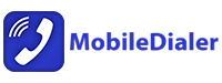 mobilediaelr