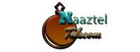 naazetel