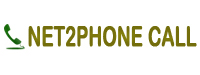 net2phonecall