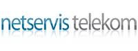nerservis telekom