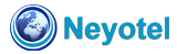 neyotel
