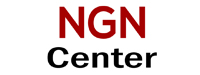 ngn center