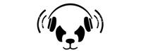 pandafone