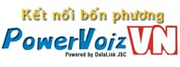 powervoiz