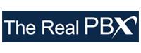 real pbx