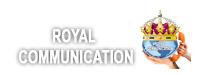 royal-communication
