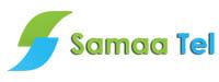 samaatel