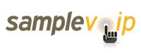 samplevoip