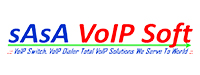 Sasa VoIP