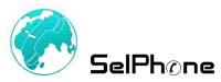 selphone