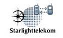 Starlightlelekom
